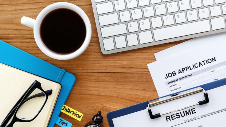 How to write a good IT resume in Australia?